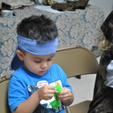 2015 VBS photo album thumbnail 134