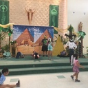2015 VBS photo album thumbnail 154