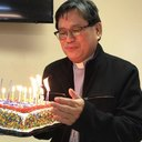 Father Danny's 67th Birthday photo album thumbnail 1