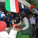 Multi-Cultural Festival 2012 photo album thumbnail 15