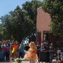 Multi-Cultural Festival 2012 photo album thumbnail 29