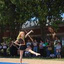 Multi-Cultural Festival 2012 photo album thumbnail 43