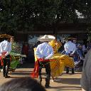Multi-Cultural Festival 2012 photo album thumbnail 41