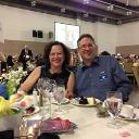 The Bishop's 21st Annual Catholic Pro-Life Dinner photo album thumbnail 1